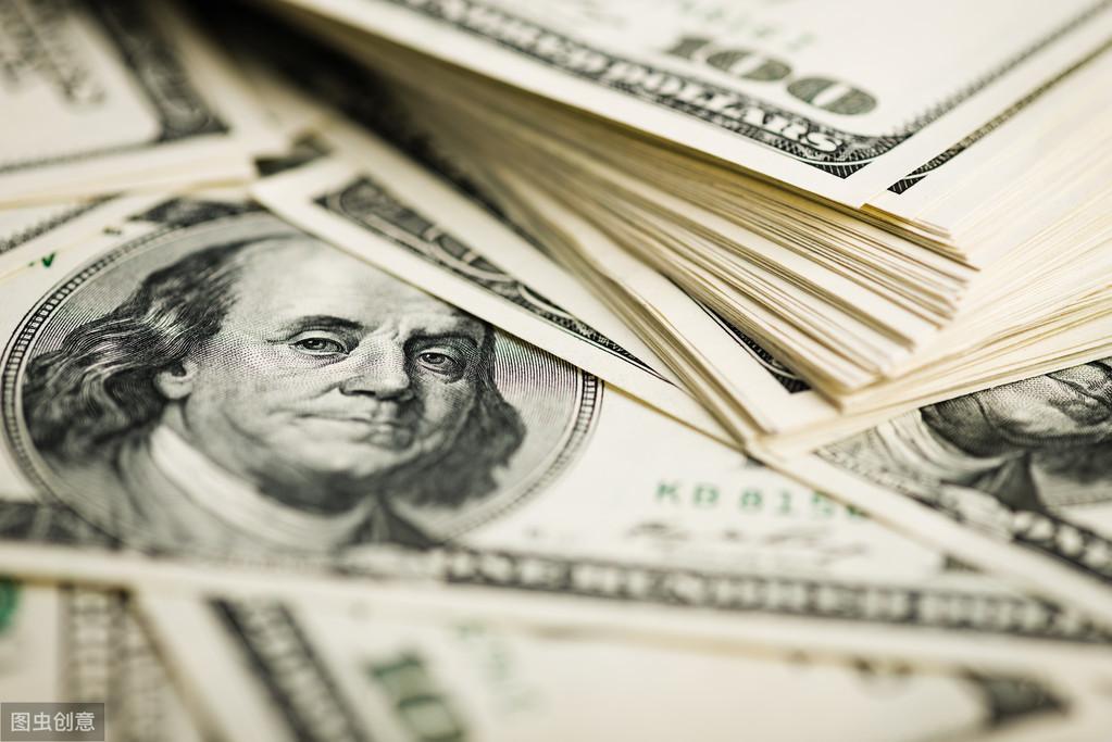俄媒:中国手握3万亿美元外储,若向市场抛售美国有价证券,能让美国经济崩溃安卓版