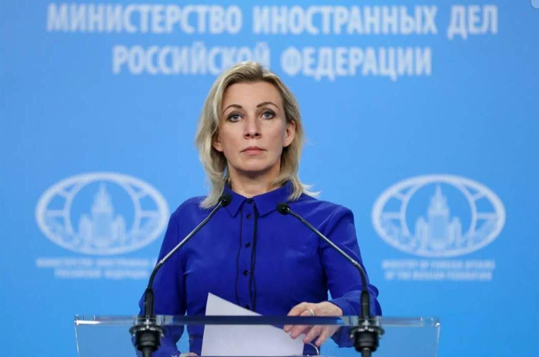 ?俄罗斯外交部:美国终止与世卫组织关系是对卫生领域合作的国际法律基础的践踏安卓版
