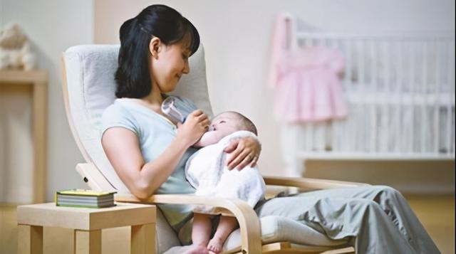 适合宝妈在家的手机赚钱APP,兼职一天可以赚50-300元!