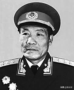 参加沧州人领导的起义、在邯郸娶亲:谈开国上将李达和河北的缘分