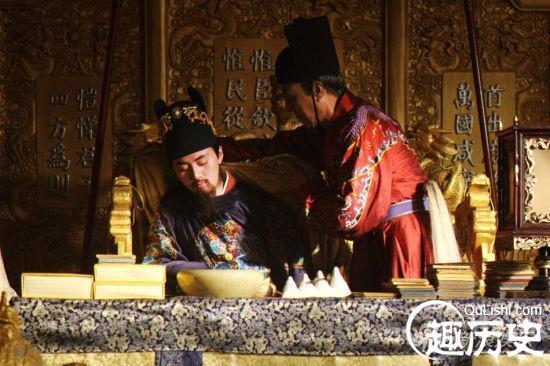 崇祯盛世,励精图治的崇祯帝怎成亡国之君?崇祯是好皇帝吗