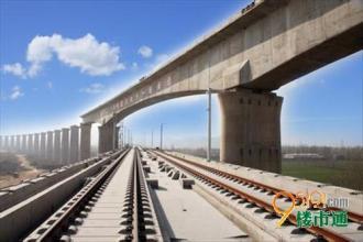 中国铁路总公司受益股票,十三五铁路计划投资35000亿 这是最受益的3个板块(附股)