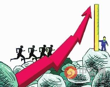 股票封板怎么买入,股票知识:该怎么买入涨停股 买涨停股需要注意哪些