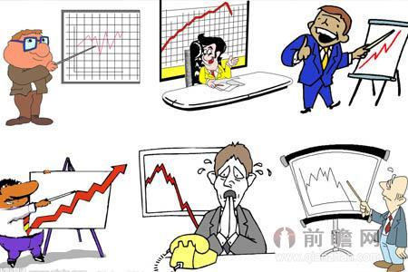 股票有多少股,炒股新手必看 买股票最少要买多少股用多少钱