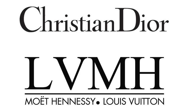 迪奥股票代码,LVMH 最大收购案要将 Dior 时装部门纳入旗下,但你或许不知道它们的关系有多复杂
