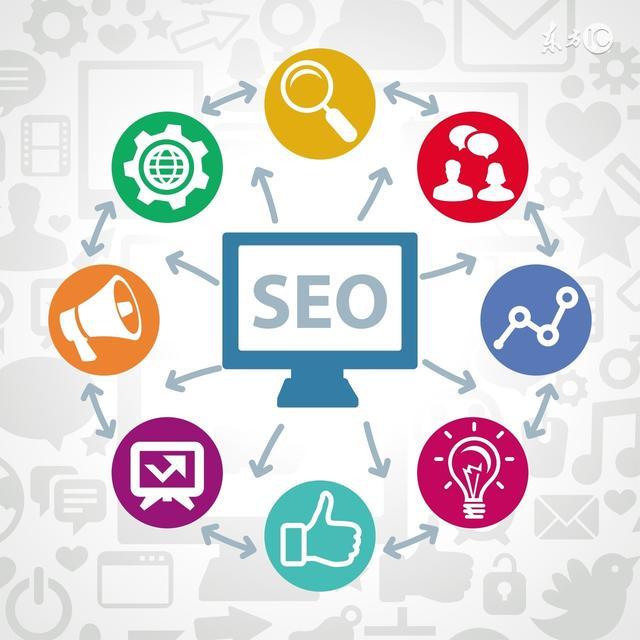 SEO优化:辅助些黑帽SEO技术会更容易优化你的网站排名