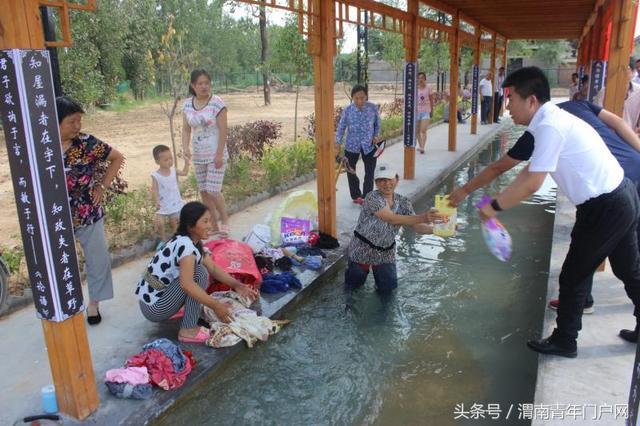 贵州防腐木定制生产厂家合阳洽川建设洗衣贵州
