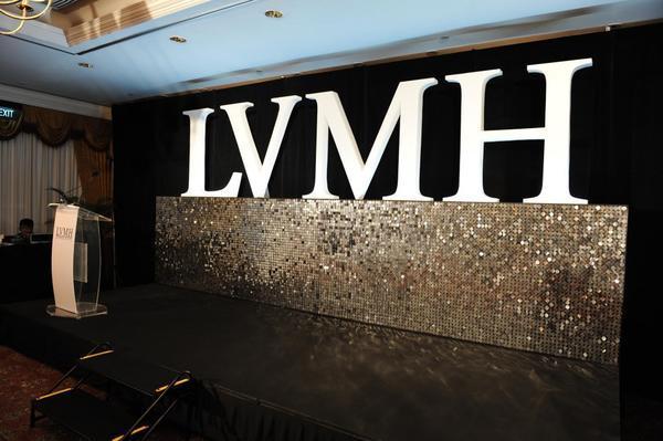 迪奥股票代码,LVMH成功将迪奥纳入旗下,但这并不是收购之路的终点
