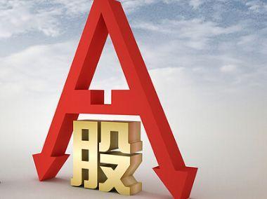 股市剑客黄金潜伏文,股市剑客9月1日大盘点评:资源股大涨回落 创业板崛起领涨