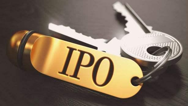 2013年 a股上市数量,创纪录!半数公司IPO被否,A股或很快无公司可上市