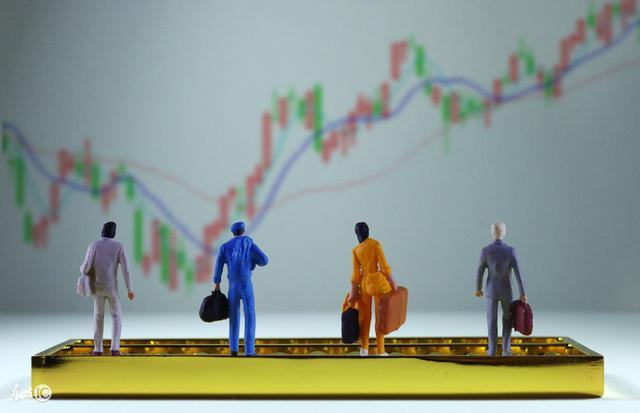 航天科技股票值得买吗,股价异动:航天科技(000901)急速拉升,暂报26.28元