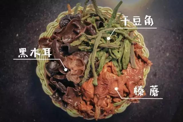 """平顶山这个东北来的""""大锅菜""""深得恩宠,已开5家店,去哪都列队插图17"""