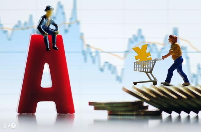 如何买跌停股,股市实操战法:参与跌停板的几点问题