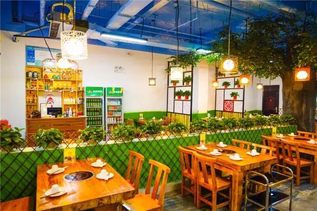 平顶山这家餐馆太蛮横,靠手撕才吃到嘴里,98%都是回头客!插图3