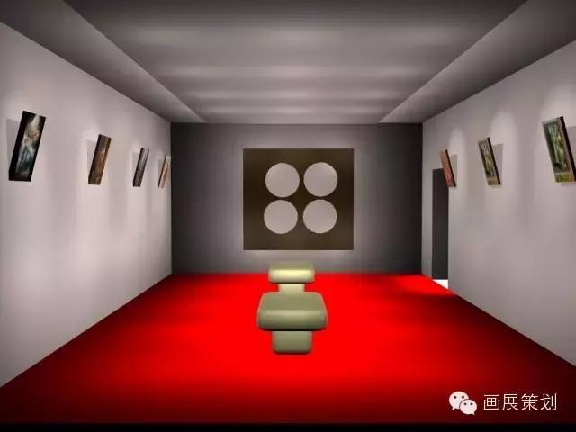 「艺术策展必备」如何写一份艺术展览策划书