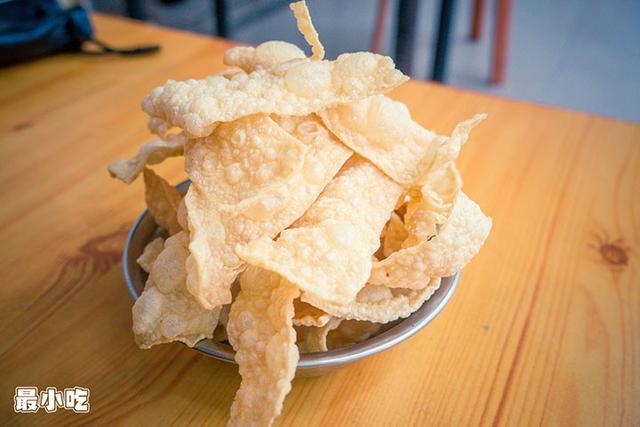 这个红遍全国的柳州怪味小吃,平顶山竟然很早就有了!插图6