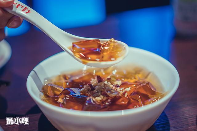 饿了吗?平顶山这家火辣的川味小吃,相对刺激你的味蕾,撸串走起插图17