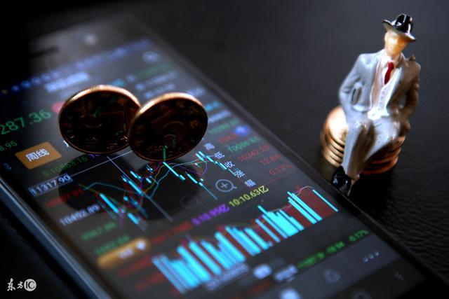 安盾环境股票,异动监测:盾安环境(002011)急速拉升,成交巨幅放量