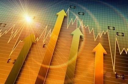股市规模因素,影响股市的因素有哪些?六点因素不可不知!(二)