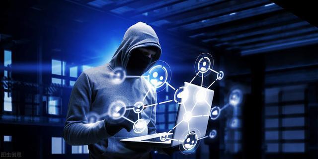 【手机APP违规操作,私自进行偷拍】 移动互联网时代,我们的手机APP内保存了大量个人隐私数据。在利益的驱动下,很多APP违规操作,非法窃取用户隐私泛滥成风。 近日,有安全机构曝光:除了非法收集用户敏