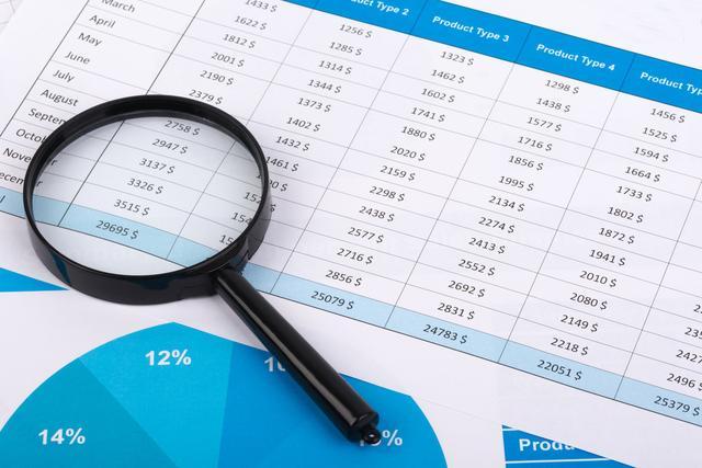 免注册 股票f10关键字过滤工具,股票买的值不值,那就看看F10