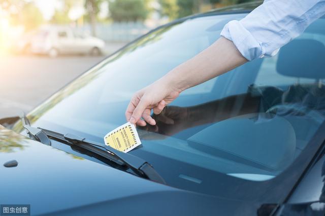 科目四速记口诀,考驾照的快收藏插图(2)