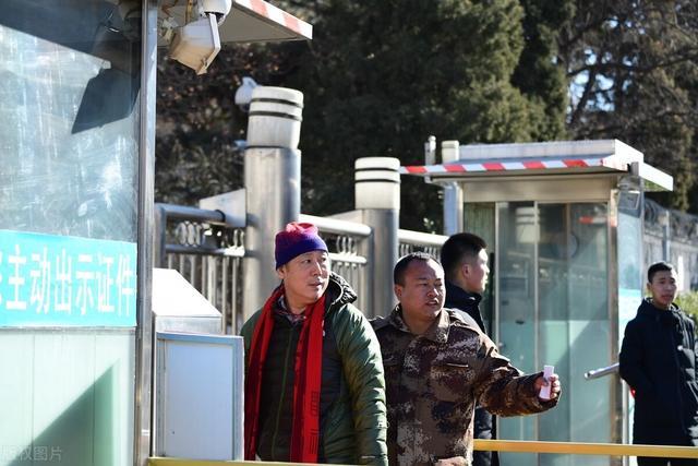 李成儒不去《演员请就位》了?栏目组回应来了 全球新闻风头榜 第3张