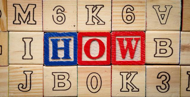 14张图拓展记忆高中英语所有词缀和词根!全弄懂单词更好背