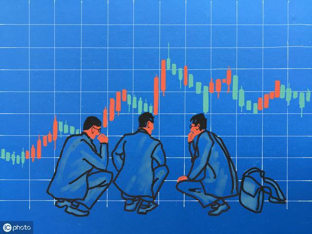 调侃中国股市的段子,股市幽默段子