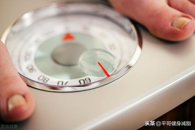 为什么你减肥特别容易被人骗?