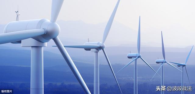 热点前瞻:核酸检测 风电 国产飞机 互联网络_加拿大28群
