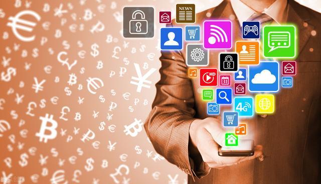 微信群新规正式确认!触碰这些红线的用户将被封号,还是要多小心-微信群群发布-iqzg.com