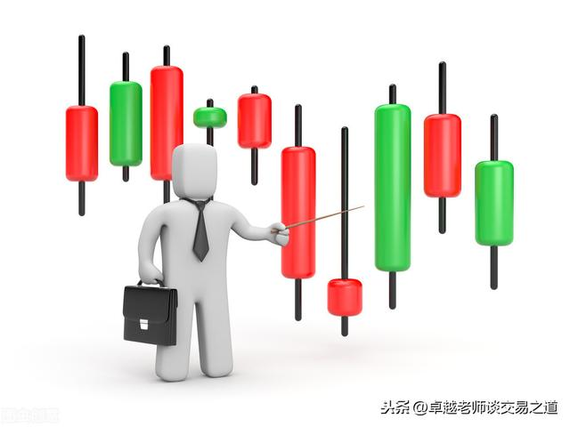 在交易市场中要想赚大钱、敢赚大钱、能够赚大钱