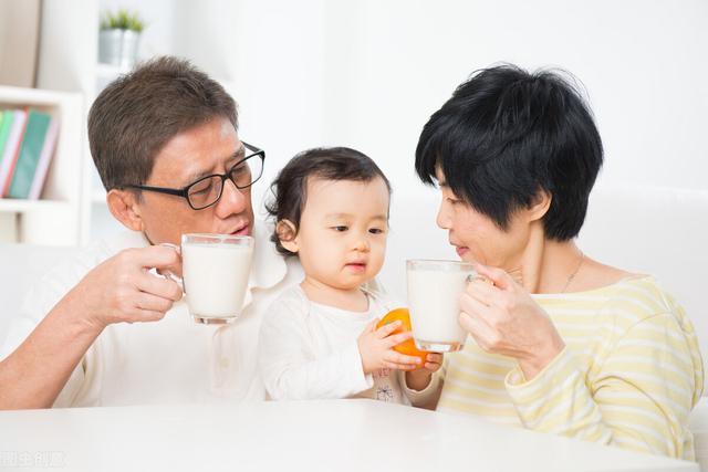 奶业产量和销量双增长 乳制品质量稳定上升