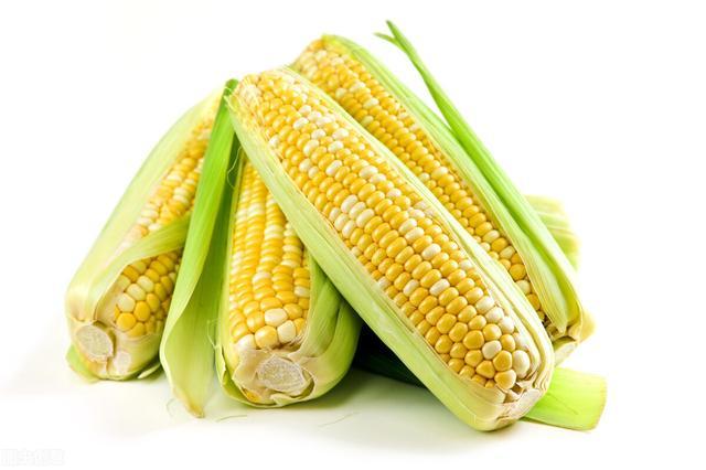 跌涨互现,玉米还冲的动么?