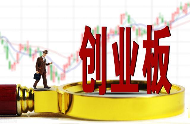 下周市场将结束回踩重返升势