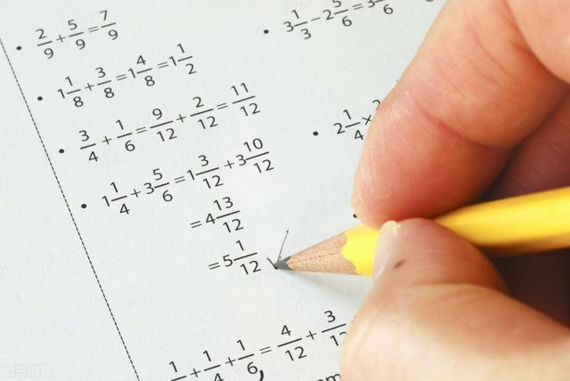 小学数学测试必考题速算与巧算,快给娃打印练习吧