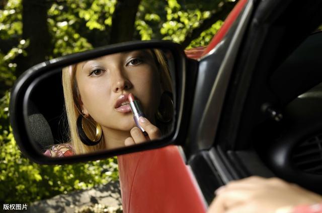 学车驾考最完整资料新手40天拿驾照  第一节  基础学习插图(7)