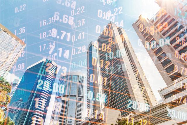 没有了房地产,资本市场将迎来最好的十年