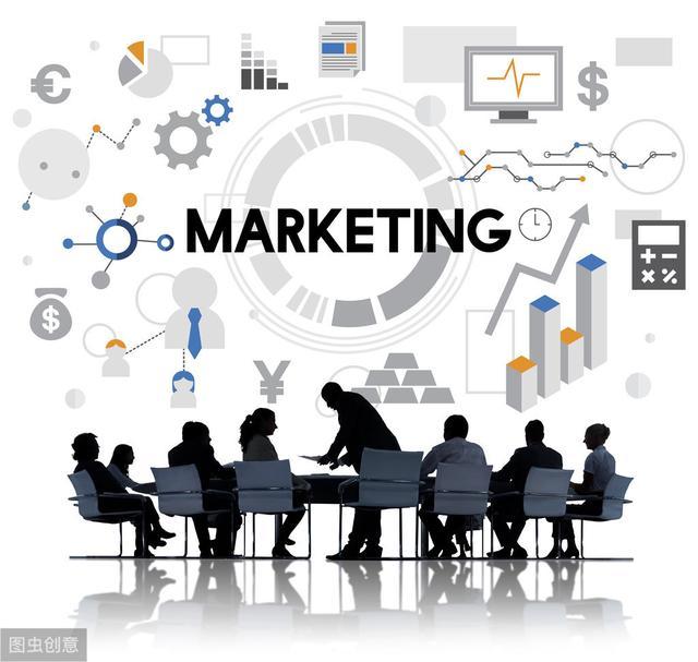 广告宣传排期频率策略
