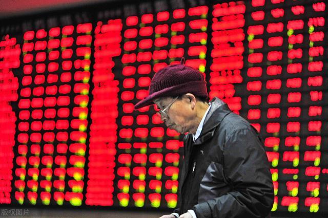 李迅雷:A股不太可能有全面牛市,目前是新价值投资时代,房地产已经进入后周期时代-今日股票_股票分析_股票吧
