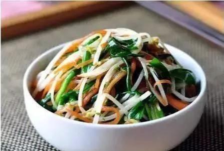 让你食欲满满的6道家常菜,开胃又美味,让老婆孩子百吃不厌