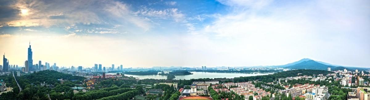 南京农业大学817行政管理学考研真题及详解_才聪学习网