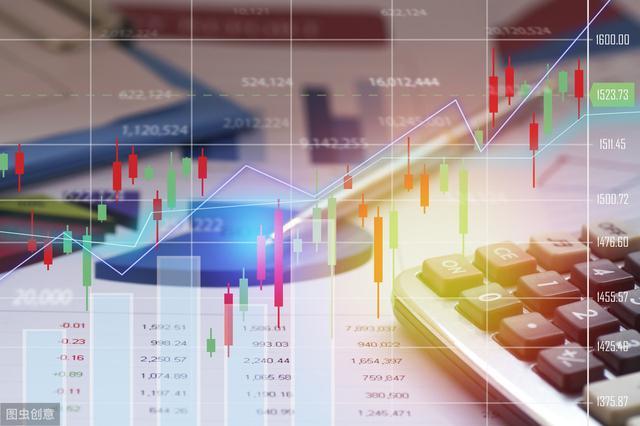 股票分析经验及常见的股市买卖法则