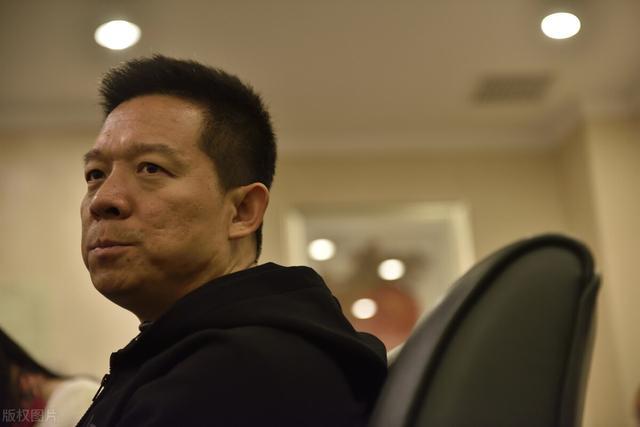乐视老板在北京海淀区的一套使用价值三千万的房地产被强制性竞拍