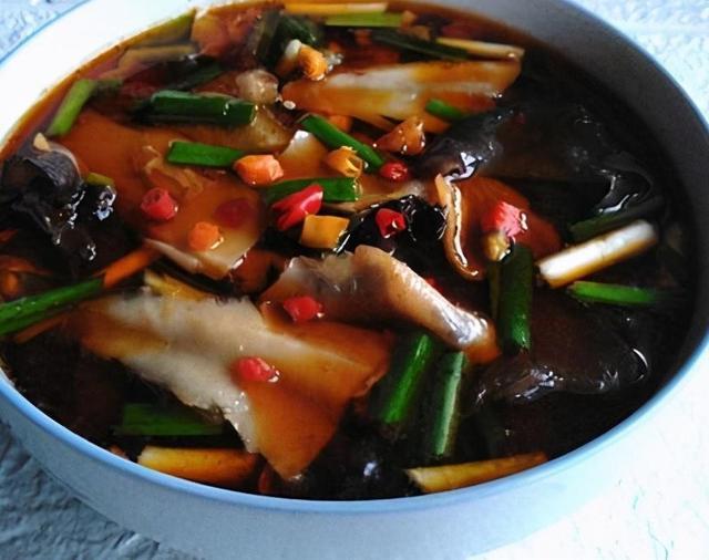 """2道家常菜肴分享,经典菜谱传统味道,为家人精心做三餐吧"""""""