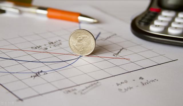 克罗地亚2020年经济下滑也许要贴近15%,什么样的人算富豪