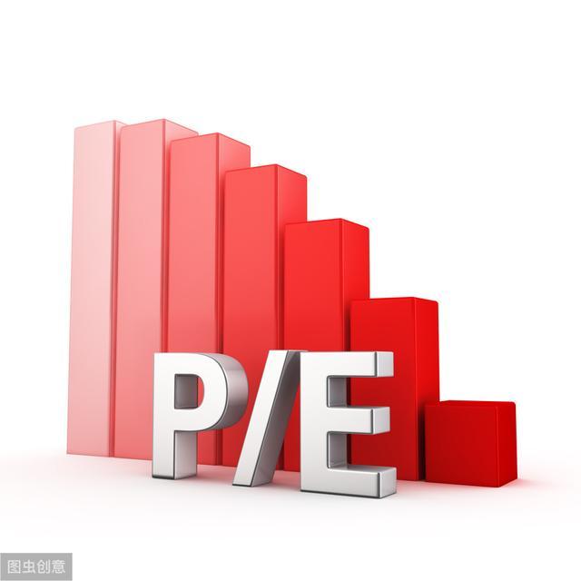 股市中pb多少为低,股市中想炒股赚钱,其中PE,PB,ROE,DCF这4个词的意思你懂吗?