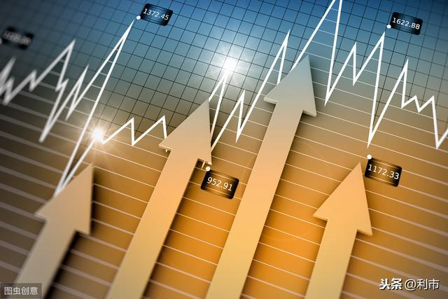 9月除权的股票,10转2以上,这些个股下周将实施除权