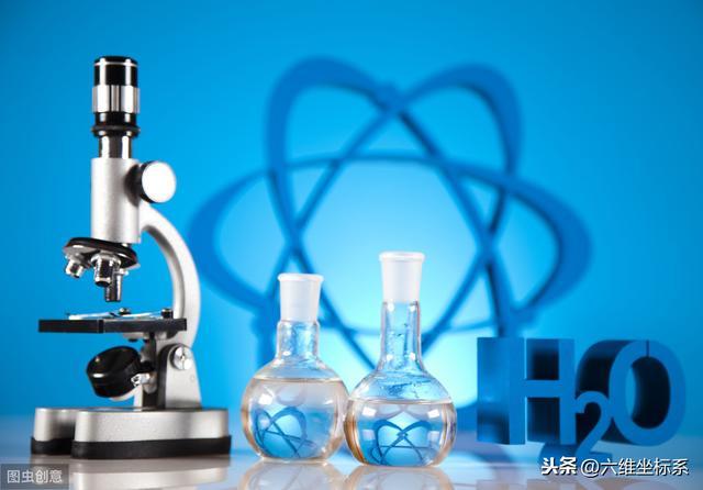 山东省2020年普通高中化学学业水平等级考试(模拟卷含答案)